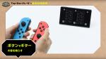 Nintendo Labo Toy-Con_01