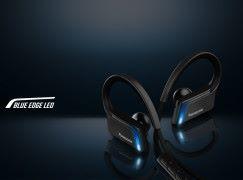 黑暗中有光 Panasoinc RP-BTS55 運動型藍牙耳機