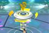 因道館被搶佔 加拿大 Pokemon Go 玩家大打出手