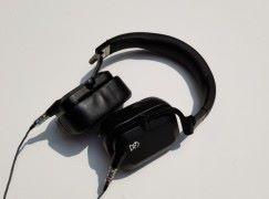 Campfire Audio 初出頭戴耳機