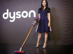 Dyson Cyclone V10 超高轉直接狂吸塵