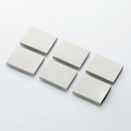 ELECOM 推出的耐震凝膠