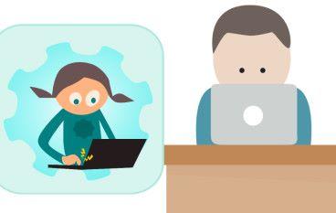五招培育孩子成醒目數碼公民