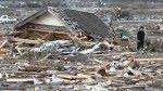 日本經常受到天災威脅