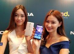 New Nokia 6 及 7 plus 同步登場