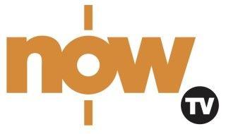 nowTV copy