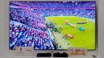 nowtv_4K_worldcup_01