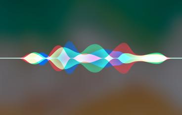 【補鑊】 Apple 表明將修補 Siri 洩密問題