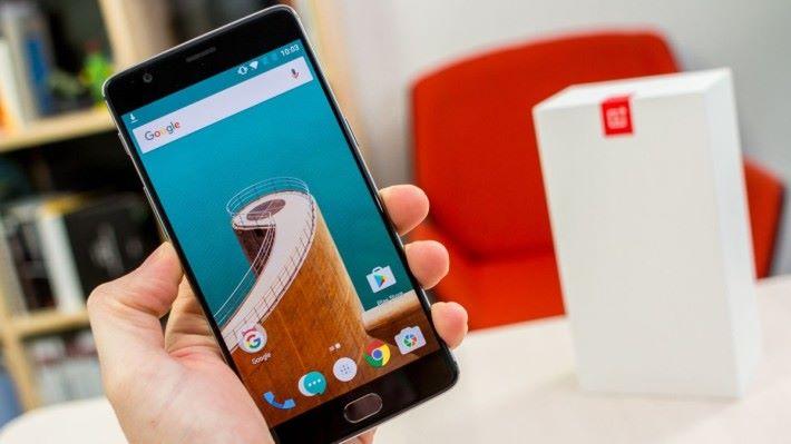 中國廉價手機是新興市場的寵兒。