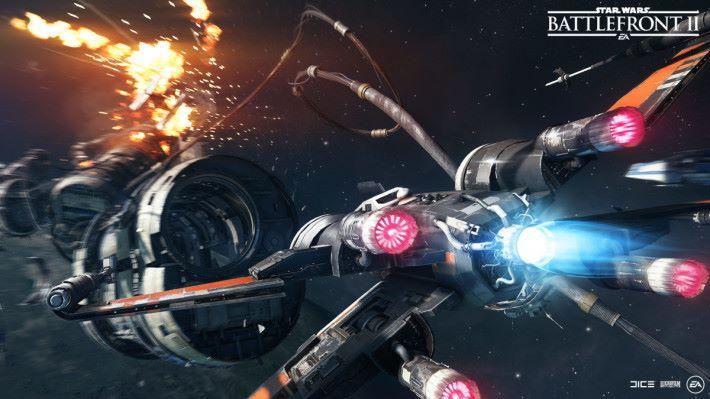 star-wars-battlefront-ii-screenshot-1_4f604e0c