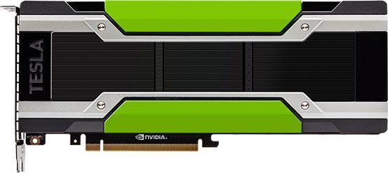 即使是上一代 Pascal 架構的 Tesla P100,在香港都賣近 5 萬元,TITAN V 本身都很昂貴,NVIDIA 你還叫人再買貴一倍?