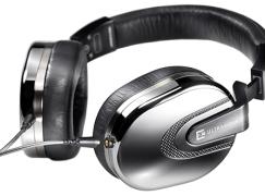 Ultrasone Edition 8 Carbon 發燒耳筒減一萬!