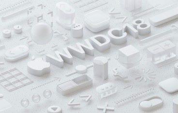 智能家居將成為焦點 WWDC 2018 6月4日舉行