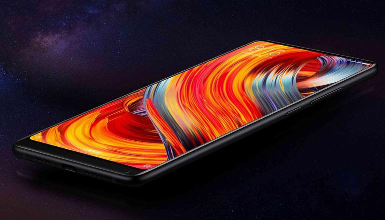 小米手機最遲 2019 年打入美國市場?