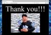 金正恩多謝你!?被盜 580 億日圓虛擬貨幣完成清洗
