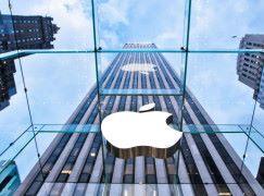Apple 「洩密」通告披露去年有 12 人因洩密被捕