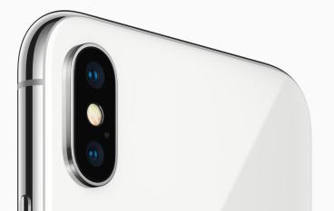 台灣傳出 Apple 明年推出三鏡頭 iPhone