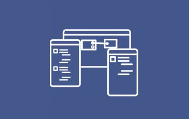 Facebook 收集非用戶資料 強調 Amazon Google 也一樣