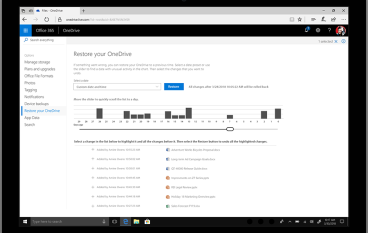 家用 Office 365 新增多項保安功能對抗網絡犯罪