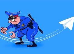 俄國企圖封鎖 Telegram 結果反造成網絡癱瘓