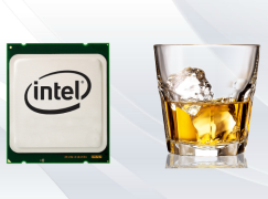 Intel 10nm CPU 再度延期 推 14nm+++ Whiskey Lake 繼續 Loop