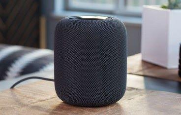 Siri 不夠聰明 HomePod 銷售停滯