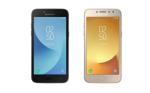 3G、4G 還是 Wi-Fi 通通也連接不到的智能手機 J2 Pro