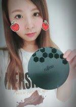 千多元就買到台灣製造的 Mesh Wi-Fi 套裝,速度表現亦不俗,相當抵玩。