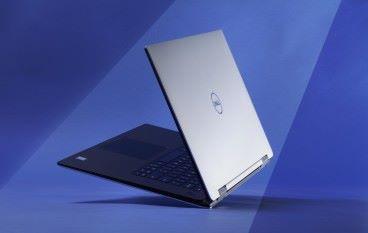 強者 Dell XPS 15 摺得、打得又篤得!