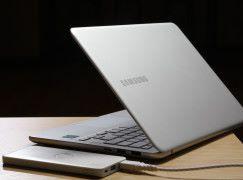 Samsung Notebook 9 Always 超長氣試煉