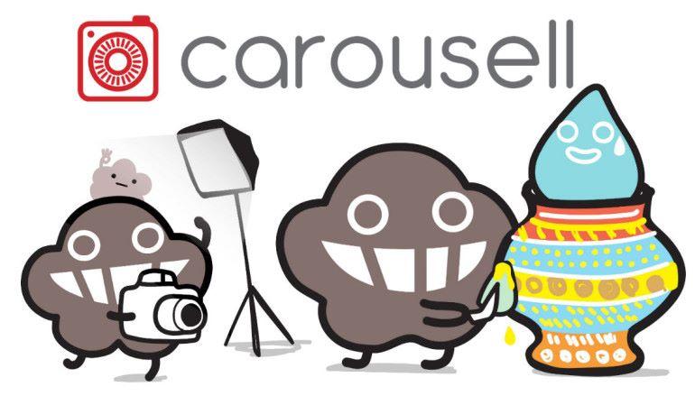 Carousell 獲 8,500 萬美元新融資 將加入 app 內付款功能