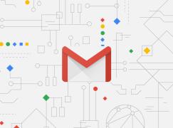 Gmail 大更新 為企業用戶提供機密電郵模式