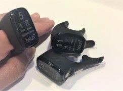 倍靈睡眠窒息症監測器  贏香港資訊及通訊科技「全年大獎」