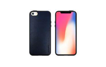手機套都有埋 iPhone SE 2 外型設計曝光