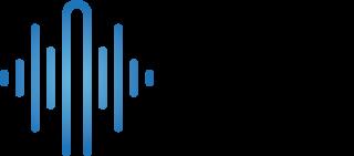 MiGLO - NFMI 能提供超低耗電的短距離音樂串流和數據傳輸功能