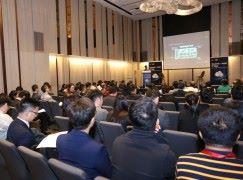 華為與Intel合辦超融合技術論壇 推動科技發展
