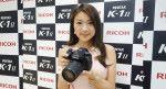Pentax K-1II_01