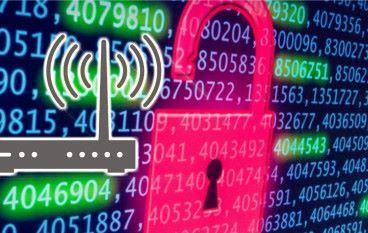 Android 木馬 Roaming Mantis 入侵 Router 盜取個人資料