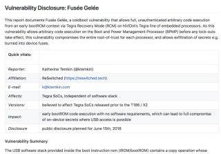 Reswitch 將槪念驗證程式碼放到 GitHub 上公開