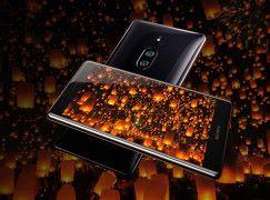4K 屏幕配雙鏡 Sony Mobile XPERIA XZ2 Premium 夏季登陸