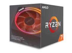 【場料】定價正常化 Ryzen 新 CPU 殺到