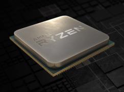 低功耗版 Ryzen APU 登場 Vega 內顯規格不變