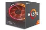 amd_ryzen_7_2700x_box