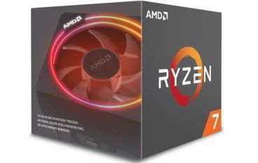第 2 代 Ryzen CPU + X470 腦場行情速報 內文有新 U 售價!