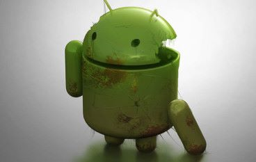 【唔足料!】大部分 Android 更新竟然遺漏保安修正?!