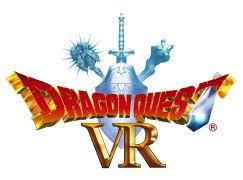人人做勇者 VR 鬥惡龍 《勇者鬥惡龍 VR》