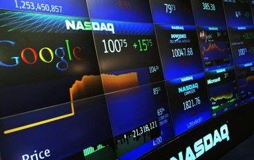 Google 母公司 Alphabet 發表財報 廣告收入繼續雙位數增長