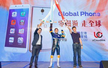 香港寬頻強推 10GB 環球數據計劃 楊主光豪言用「通殺價」收 25 萬客