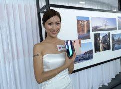 Leica 三鏡玩 AI Huawei P20 Pro 即日上陸