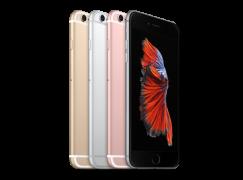 力爭新興市場 iPhone 6s Plus 印度投產